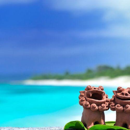 【知らなきゃ損】夏といえば海! 夏の沖縄を100%楽しむ方法のサムネイル画像