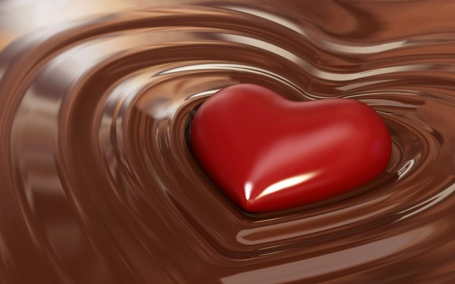 バレンタインデーにおすすめな映画をご紹介!純愛・ラブコメなどのサムネイル画像
