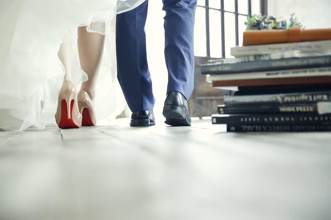 彼氏の年収を知ってガク然…!?高年収を望む女性と実情のギャップのサムネイル画像