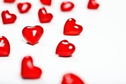 恋が遠ざかってる方必見!風水でステキな恋を引き寄せましょう。のサムネイル画像