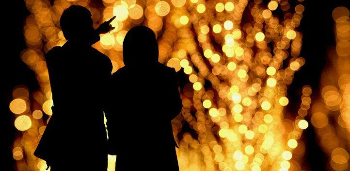【地域別】関東の夜景。ロマンティックな夜を恋人とゆっくり過ごそうのサムネイル画像