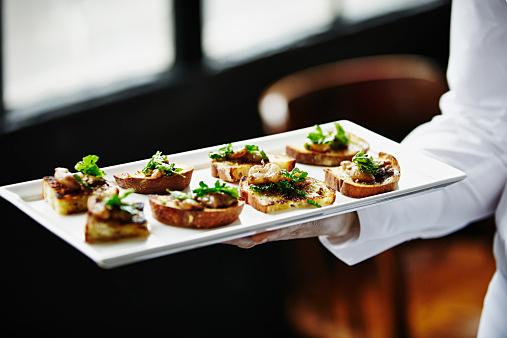 【東京】結婚記念日に行きたいオシャレなランチが食べられるお店6選のサムネイル画像