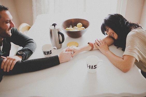 幸せな恋がしたい!恋愛運アップのための12の方法でカンタン新習慣のサムネイル画像