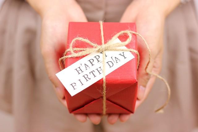 【これで完璧!】男の子が貰って嬉しい誕生日プレゼントを大特集のサムネイル画像