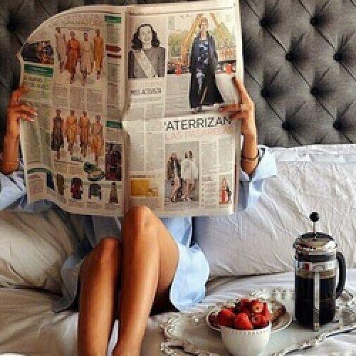 【早起きが苦手な人へ】毎朝すっきり起きるために今すぐ出来るコトのサムネイル画像
