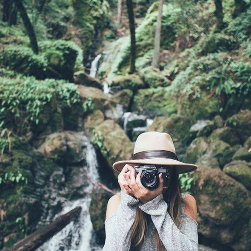 【京都】こんなに素敵な場所、あった?インスタ映えするスポット3選のサムネイル画像
