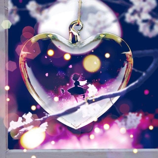 【夢占い】私の恋はどうなるの?これで恋の未来が見えてくる!のサムネイル画像