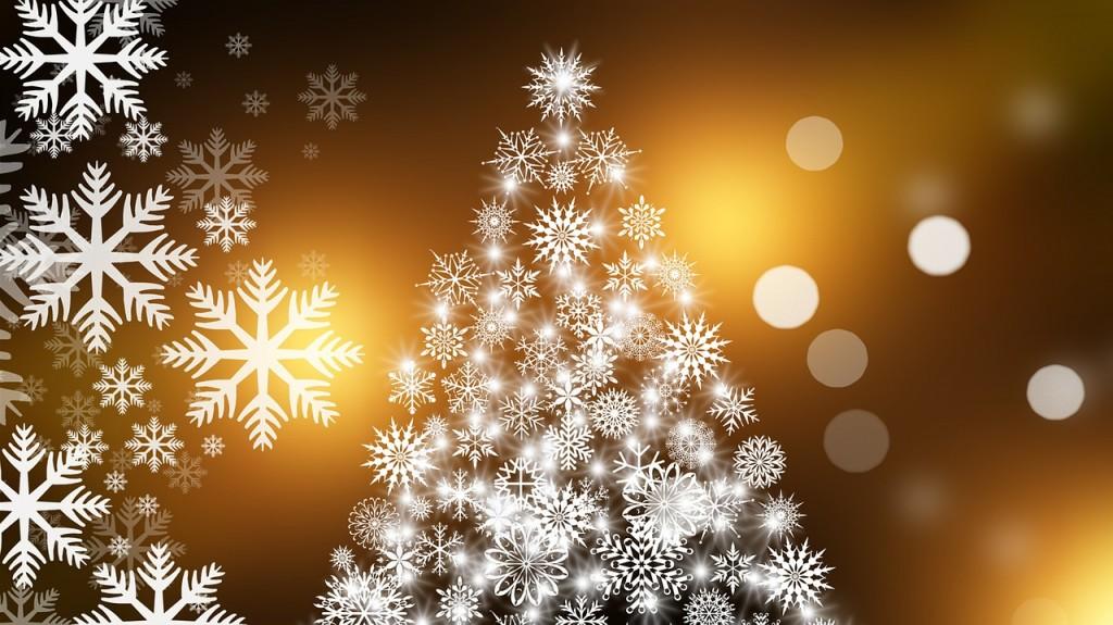 今年も非リア充だけど充実させたい女子のクリスマスの過ごし方5選のサムネイル画像