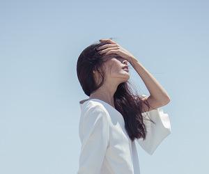 【失恋】パターンは様々ある失恋だけど…立ち直る方法を教えて!のサムネイル画像