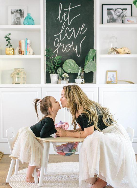 シングルマザーだからと恋を諦めないで!素敵な恋愛をもう一度しようのサムネイル画像