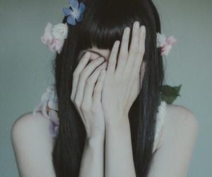「失恋」をしました…失恋からの行動と立ち直る方法を教えて!のサムネイル画像