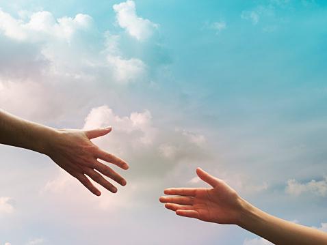 既婚者同士で両思いならプラトニックな恋愛関係をしてみましょうのサムネイル画像