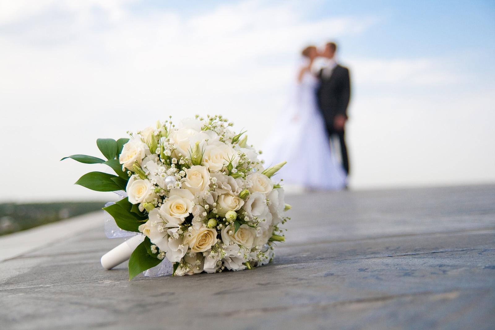 晩婚化が進む日本!日本人が結婚する平均年齢についてまとめました!のサムネイル画像