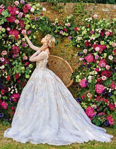 結婚式を華やかに魅せる花を上手く使って彩る方法をご紹介しますのサムネイル画像