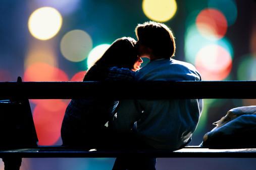 どんな素敵な夜を過ごす?彼氏とのロマンチックな夜の過ごし方。のサムネイル画像