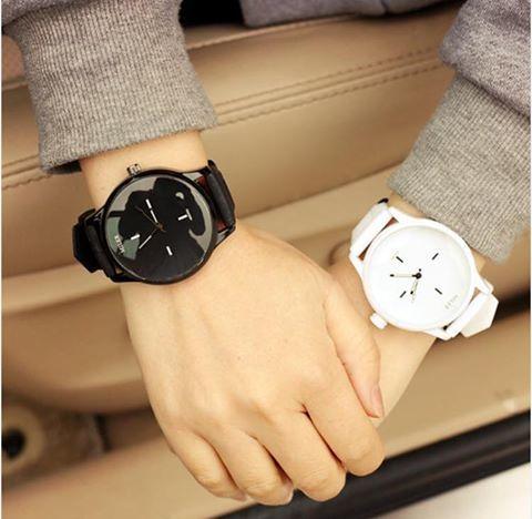 彼氏の誕生日プレゼントは時計にしよう!オススメブランドをご紹介♡のサムネイル画像