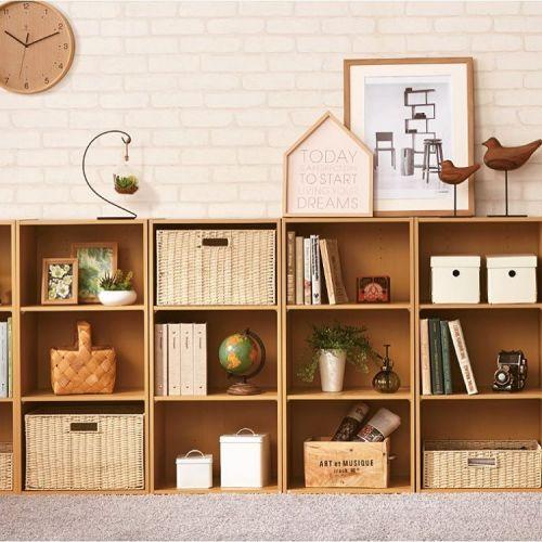 新生活の準備は万全?春のお部屋作りは《ニトリ》の大絶賛アイテムでコンプリート♡のサムネイル画像