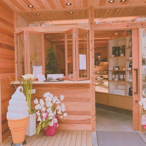 今キテるのは《ほうじ茶》!ほっとする♡おすすめ和カフェ3選のサムネイル画像
