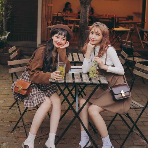 西東京のおすすめスポット♡《調布》でまったり休日を過ごそうのサムネイル画像