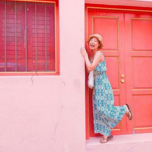 気分はドラマの主人公?一度は巡りたい《おすすめのロケ地》3選♡のサムネイル画像