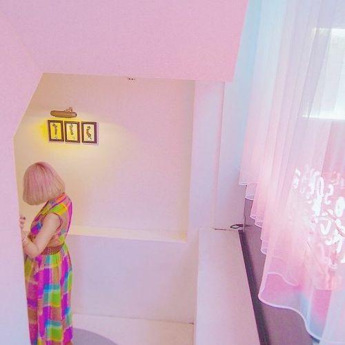 格安なうえに楽しい♡旅行のお宿は《ゲストハウス》が良い理由♡のサムネイル画像
