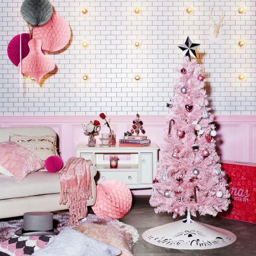 祝25周年!大好きな【Francflanc】でお部屋を作りたい♡のサムネイル画像