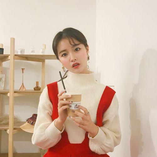 憧れの【韓国人彼氏】♡だけど現実はドラマの世界と大違い……!?のサムネイル画像