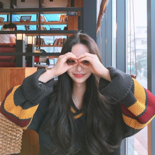 冬の恋を始める前に!【NG女子】になっていないかチェックしよう♡のサムネイル画像