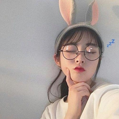 【おふろcafe utatane】で最高のリラックスタイムを♡のサムネイル画像
