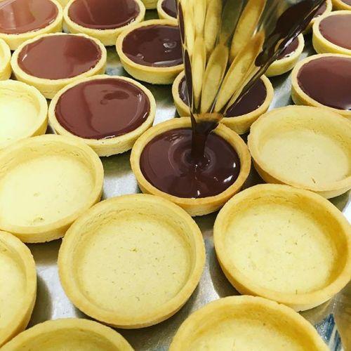 チョコ好き集合!生チョコ専門店《cacao(カカオ)》が気になるのサムネイル画像