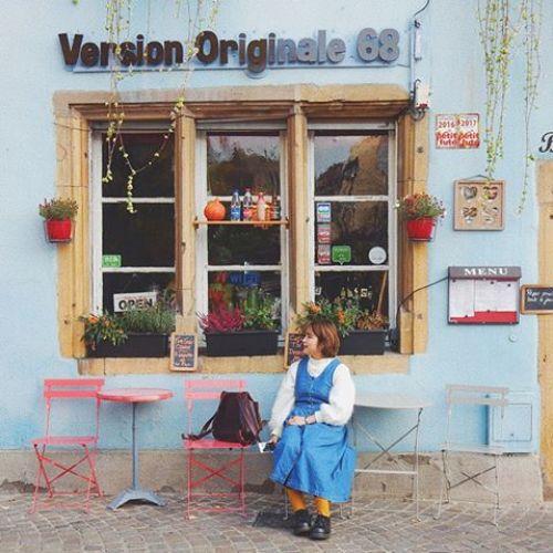 春休みは海外で♡とびっきりかわいい【メルヘン旅行】をしてみない?のサムネイル画像