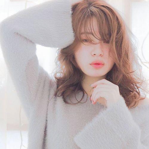 恋愛オンチは今日で卒業♡モテる女の【あいうえお】の極意って?のサムネイル画像