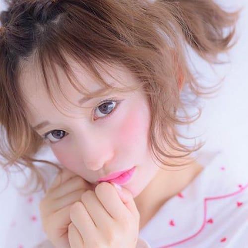 色っぽさにメロキュン♡男を狂わせる【ウィスパーワード】4選のサムネイル画像