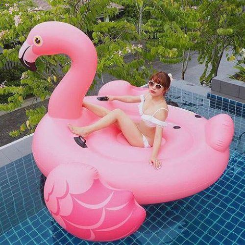 海外旅行に行くついでじゃない!【免税】で賢く買い物しよう♡のサムネイル画像