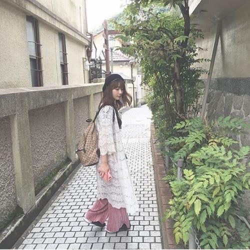 《伊豆旅行》は夏だけじゃない!?冬にオススメしたいスポット♡のサムネイル画像