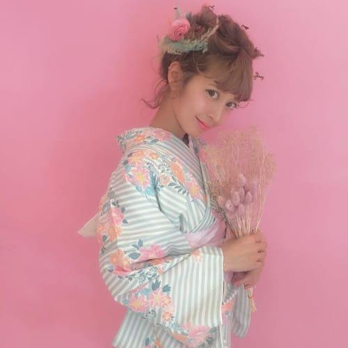 1月1日新登場♡全国スーパーで《さくらリプトンティー》発売決定!のサムネイル画像
