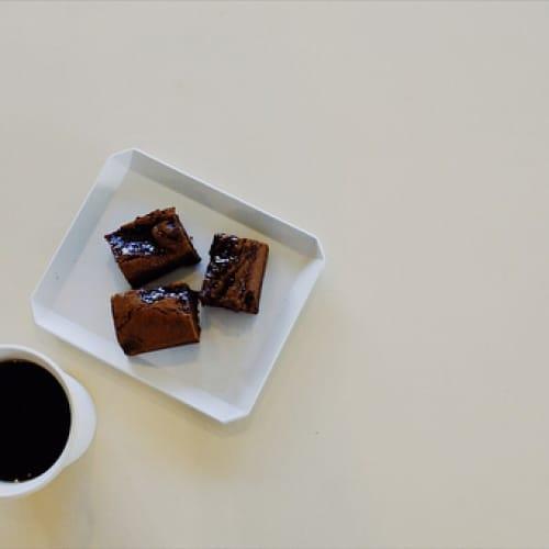 いつも頑張っているワタシにあげよう♡【ご褒美チョコレート】特集◎のサムネイル画像