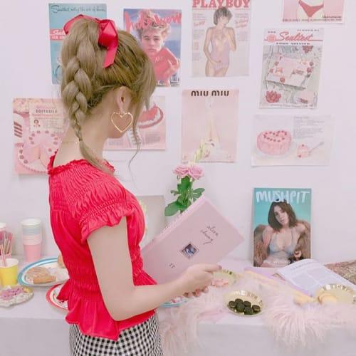 新大学生・新社会人、必見! 【女の子のお部屋選び】How to ♡のサムネイル画像