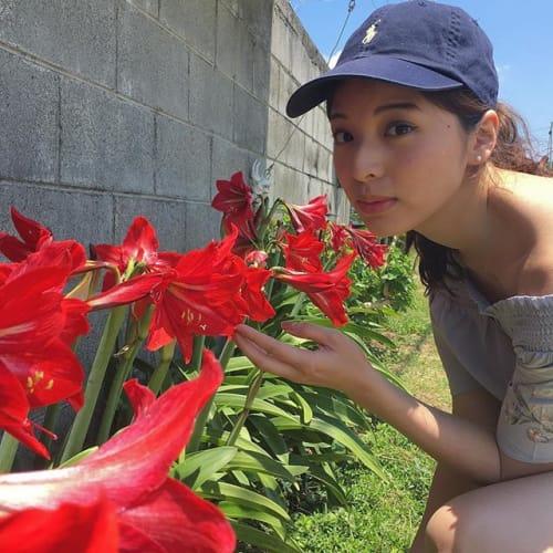 地元民が誇る!オイシさ重視の江ノ島おしゃれカフェ3選♡のサムネイル画像