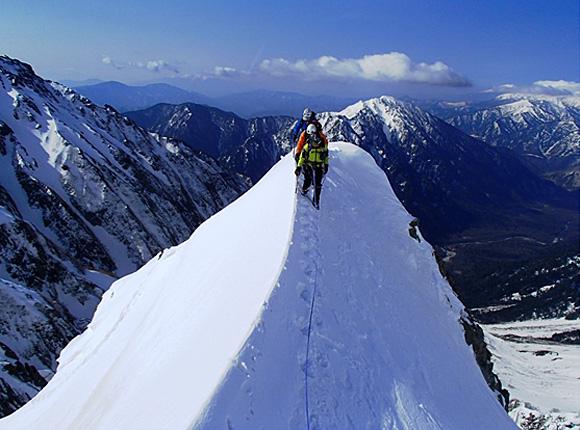 【必見!】これさえ持って行けば初心者も安心!登山の装備特集のサムネイル画像