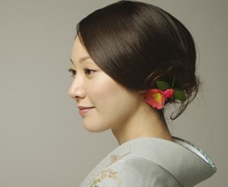 ★美しすぎる!日本が世界に誇る「着物美人」画像大特集★のサムネイル画像