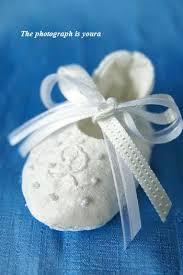 産まれてくる可愛いベビーのために出産前に出来る手作りのもののサムネイル画像