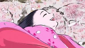 日本が誇る長編アニメーションジブリの「かぐや姫の物語」とは?のサムネイル画像