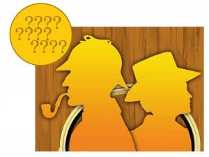 ミステリー入門者におすすめしたいミステリー小説4選をご紹介のサムネイル画像