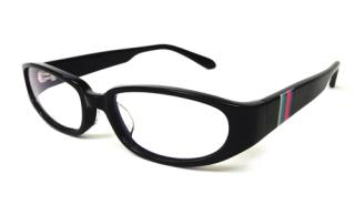 ブランド好きな人には有名なメガネフレームのブランドを紹介!のサムネイル画像
