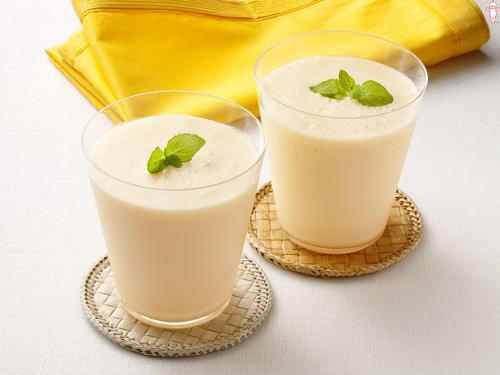 痩せるに最適!あなたにも出来る簡単豆乳ダイエットの方法を紹介!!のサムネイル画像