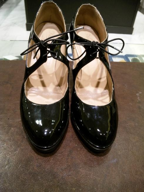 お気に入りの靴をキレイに長持ちさせたい!靴の手入れ方法を紹介!のサムネイル画像