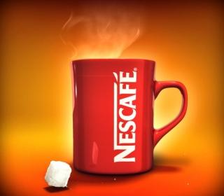 【あのCM曲を唄っているのは?】上質のコーヒーを知る人のネスカフェのサムネイル画像