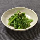 春に食べたい★菜の花を使った簡単でおいしいレシピまとめ★のサムネイル画像