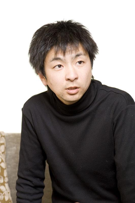 大人気推理小説家・伊坂幸太郎の作品から心に残る名言まとめのサムネイル画像